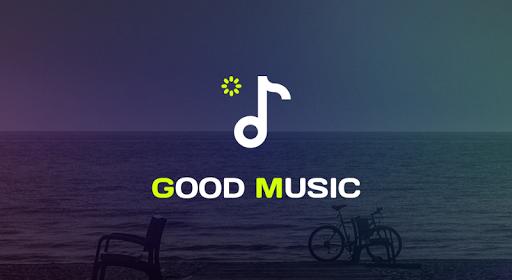 음악바다 - 빠른 음악다운 플레이 이미지[2]