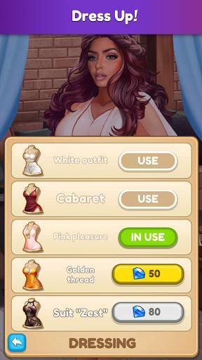 Producer: Date Sim screenshot 5