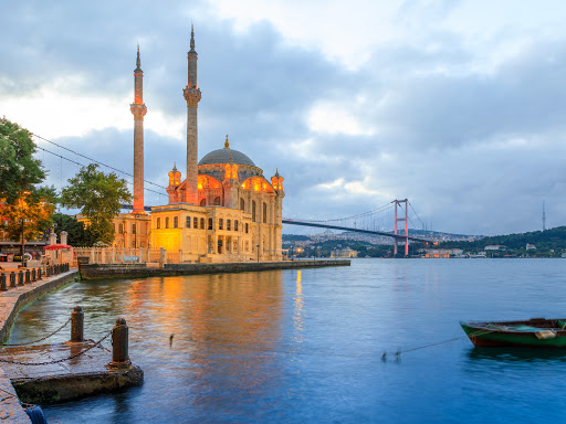 Turkey eases travel rules from 1 July