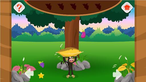 Komik Apps - Muti Hilang di Hutan 1.0.6 screenshots 8