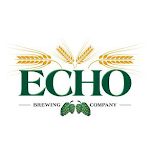 Logo of Echo Gin Barrel Saison