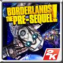 Borderlands: The Pre-Sequel! icon