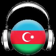 Azerbaijan Radio - Azərbaycan