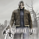 Tips Resident Evil 4 Walkthrough