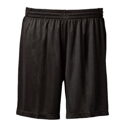 Shorts Teamkläder