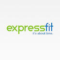 Express Fit icon