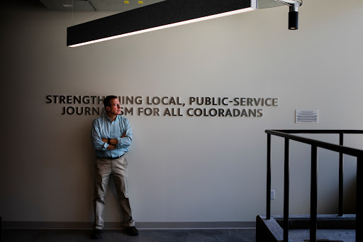 University of Colorado, Boulder compelled to rethink transparency and public engagement in pandemic