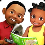 Nkoza & Nankya