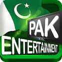 Pak Entertainment icon