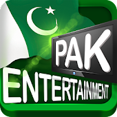 Pak Entertainment