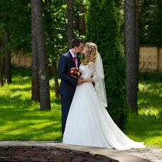 Wedding photographer Dmitriy Loginov (caramingo). Photo of 24.09.2015