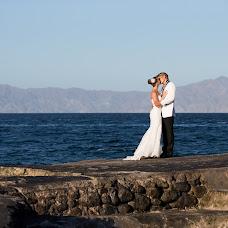 Wedding photographer Yair Haim (haim). Photo of 04.03.2014