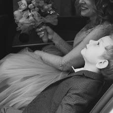 Wedding photographer Lena Koptelova (lenko). Photo of 10.06.2018