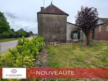 maison à Pel-et-Der (10)