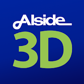 Alside JobSight 3D
