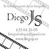 Fotografo Diego JS