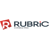 Rubric Connect