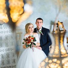 Wedding photographer Veronika Gerasimova (gerasimova7). Photo of 23.02.2017