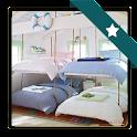 Creative Bedroom Ideas icon