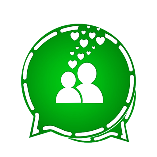 Grupos de Zap Messenger