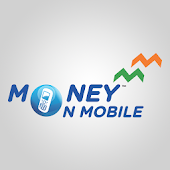 MoneyOnMobile Retailer App