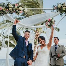 Wedding photographer Cristian Perucca (CristianPerucca). Photo of 02.06.2017