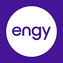 ENGY - Health Monitoring based on HRV Analysis icon