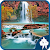 Waterfall Jigsaw Puzzles file APK for Gaming PC/PS3/PS4 Smart TV