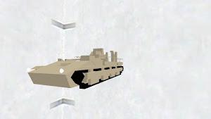 Su-14廉価版