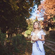 Wedding photographer Viktor Litovchenko (PhotoLito). Photo of 09.11.2013