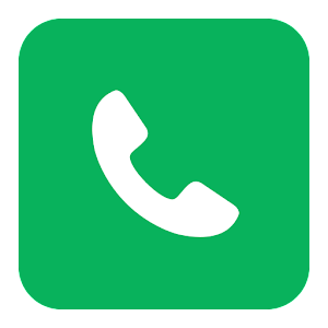 Download Theme for ExDialer MIUI Light APK latest version