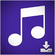 DEHA Music