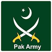 Pak Army and Pakistani Songs