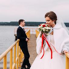 Свадебный фотограф Лена Белински (lenabell). Фотография от 12.11.2017