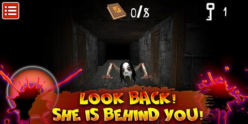 Slendrina: Basics of Scary Cellar 1.0 screenshots 2