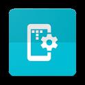 DevTiles: Developer Quick Settings icon