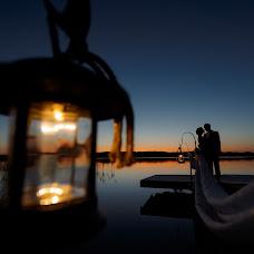 Bryllupsfotograf Makar Kirikov (photomakar). Foto fra 19.09.2019