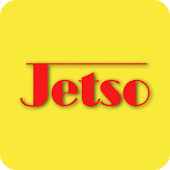 Jetso - HK favourable offer information platform