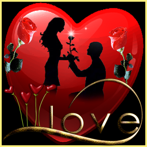 Love Greeting Cards file APK Free for PC, smart TV Download