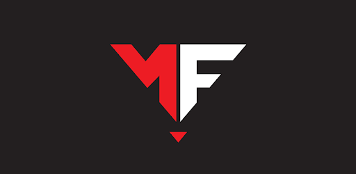MANFIT - Apps on Google Play