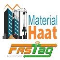 MH Fastag icon