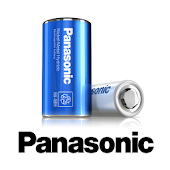 Panasonic Battery Finder 3.0