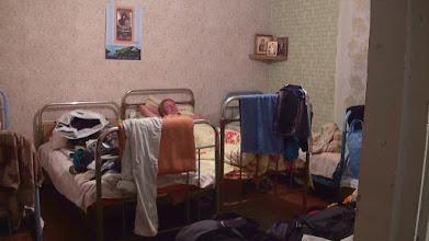 Photo: Комната