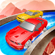 Waterpark Car Racing APK