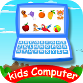 ABC Kids Learning : Alphabets Word Maths