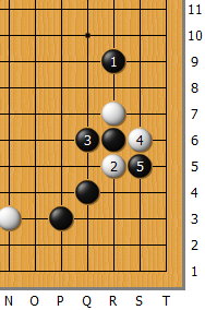 Fan_AlphaGo_01_F.png