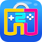 Games2Jolly: All in One Escape Games icon