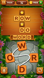 Word Yard – Fun with Words 1.3.5 Mod APK Updated 1