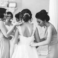 Wedding photographer Gaga Mindeli (mindeli). Photo of 20.06.2018