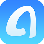 AnyTrans – Transfer & Share Photos, Videos, Music 2.0.0